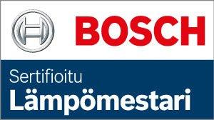 Bosch_sertifioitu_la